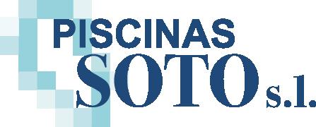 Piscinas Soto