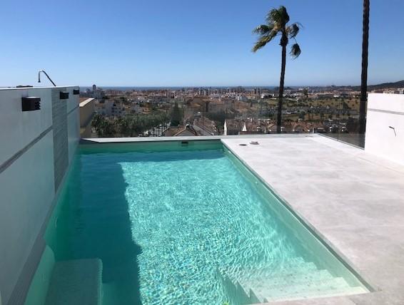 Cómo mantener y limpiar nuestra piscina